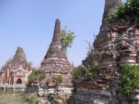 pagodesagar101.jpg