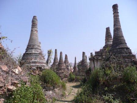 pagodesagar103.jpg