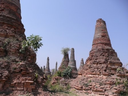 pagodesagar106.jpg