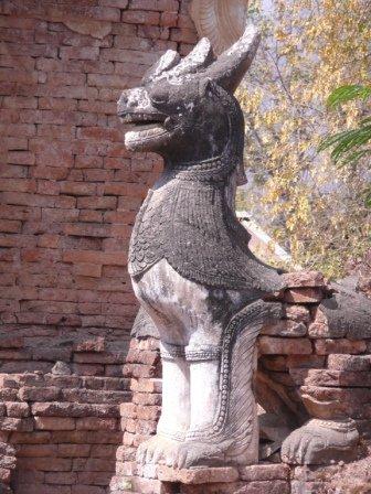 pagodesagar109.jpg