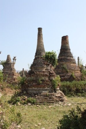 pagodesagar121.jpg