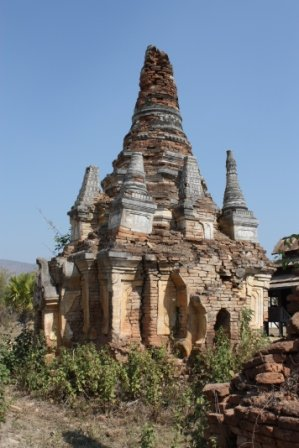 pagodesagar124.jpg