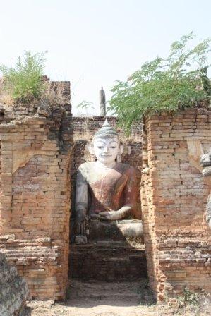 pagodesagar128.jpg