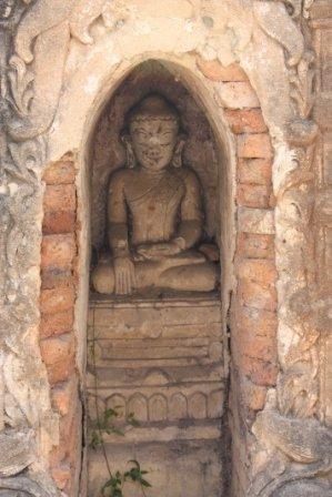 pagodesagar130.jpg
