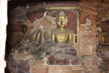 pagodesagar137.jpg