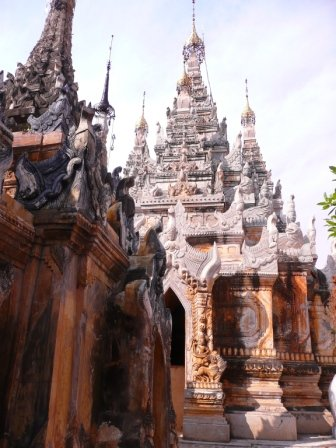 pagodetarkaung109.jpg