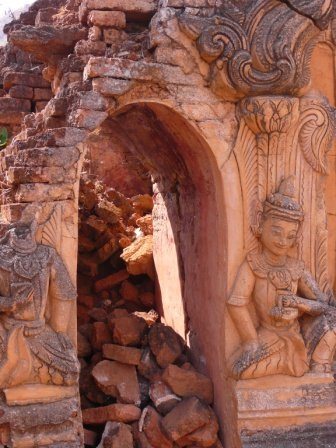 pagodetarkaung113.jpg