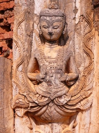 pagodetarkaung117.jpg