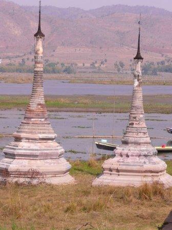 pagodetarkaung118.jpg