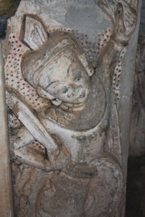 pagodetarkaung134.jpg