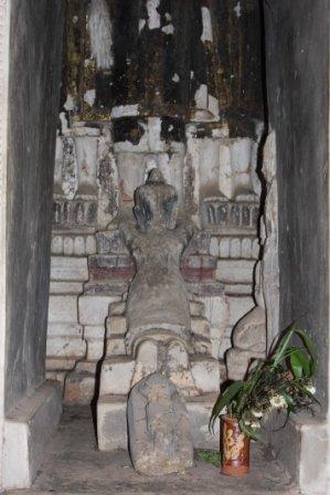 pagodetarkaung144.jpg